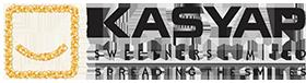 KSL_FNL-Logo-1-1